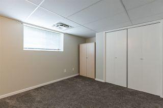 Photo 38: 9112 81 Avenue in Edmonton: Zone 17 House for sale : MLS®# E4197672