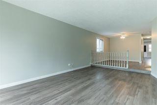 Photo 4: 9112 81 Avenue in Edmonton: Zone 17 House for sale : MLS®# E4197672