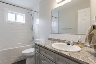 Photo 14: 9112 81 Avenue in Edmonton: Zone 17 House for sale : MLS®# E4197672