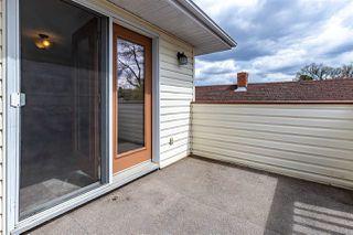 Photo 46: 9112 81 Avenue in Edmonton: Zone 17 House for sale : MLS®# E4197672