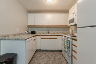 Photo 41: 9112 81 Avenue in Edmonton: Zone 17 House for sale : MLS®# E4197672