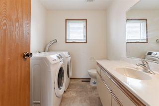 Photo 20: 9112 81 Avenue in Edmonton: Zone 17 House for sale : MLS®# E4197672
