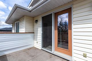 Photo 47: 9112 81 Avenue in Edmonton: Zone 17 House for sale : MLS®# E4197672