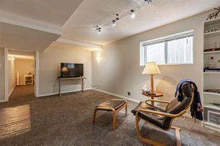Photo 33: 9112 81 Avenue in Edmonton: Zone 17 House for sale : MLS®# E4197672
