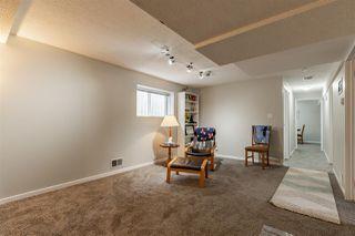 Photo 30: 9112 81 Avenue in Edmonton: Zone 17 House for sale : MLS®# E4197672