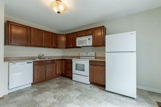 Photo 27: 9112 81 Avenue in Edmonton: Zone 17 House for sale : MLS®# E4197672