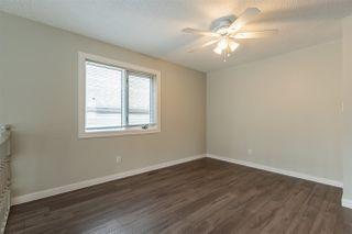 Photo 5: 9112 81 Avenue in Edmonton: Zone 17 House for sale : MLS®# E4197672