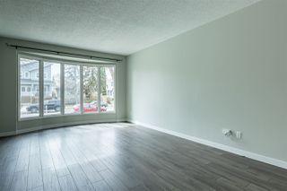 Photo 3: 9112 81 Avenue in Edmonton: Zone 17 House for sale : MLS®# E4197672