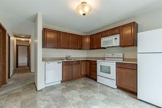 Photo 28: 9112 81 Avenue in Edmonton: Zone 17 House for sale : MLS®# E4197672
