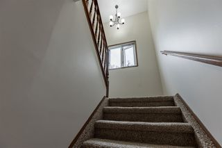 Photo 29: 9112 81 Avenue in Edmonton: Zone 17 House for sale : MLS®# E4197672