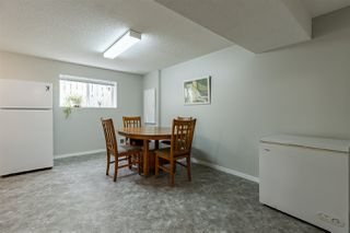 Photo 39: 9112 81 Avenue in Edmonton: Zone 17 House for sale : MLS®# E4197672