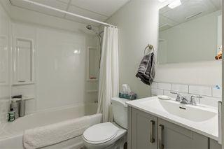Photo 37: 9112 81 Avenue in Edmonton: Zone 17 House for sale : MLS®# E4197672