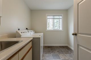 Photo 17: 9112 81 Avenue in Edmonton: Zone 17 House for sale : MLS®# E4197672