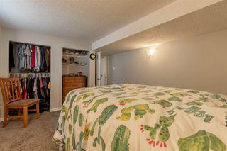Photo 36: 9112 81 Avenue in Edmonton: Zone 17 House for sale : MLS®# E4197672
