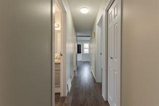 Photo 13: 9112 81 Avenue in Edmonton: Zone 17 House for sale : MLS®# E4197672