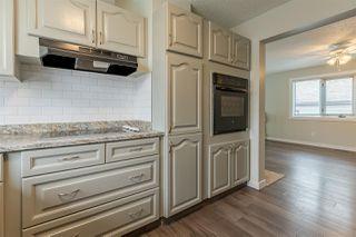 Photo 11: 9112 81 Avenue in Edmonton: Zone 17 House for sale : MLS®# E4197672