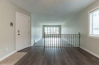 Photo 7: 9112 81 Avenue in Edmonton: Zone 17 House for sale : MLS®# E4197672