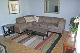Photo 3: 71 Magdalene Bay in Winnipeg: Fort Richmond Residential for sale (1K)  : MLS®# 202010883