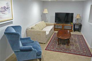 Photo 13: 71 Magdalene Bay in Winnipeg: Fort Richmond Residential for sale (1K)  : MLS®# 202010883
