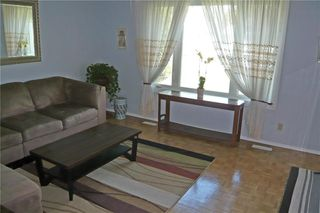 Photo 4: 71 Magdalene Bay in Winnipeg: Fort Richmond Residential for sale (1K)  : MLS®# 202010883