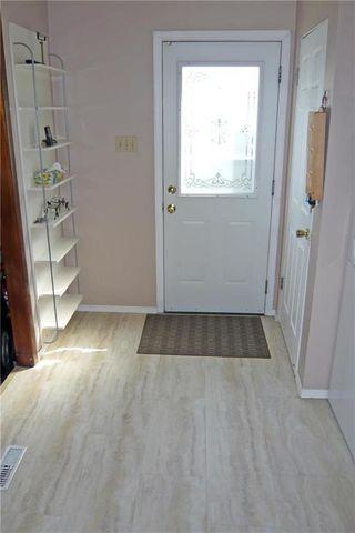 Photo 12: 71 Magdalene Bay in Winnipeg: Fort Richmond Residential for sale (1K)  : MLS®# 202010883