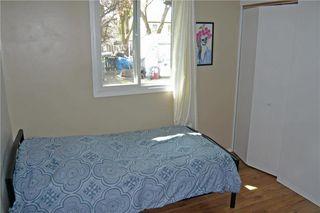 Photo 9: 71 Magdalene Bay in Winnipeg: Fort Richmond Residential for sale (1K)  : MLS®# 202010883