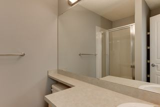 Photo 20: 111 16035 132 Street in Edmonton: Zone 27 Condo for sale : MLS®# E4200978
