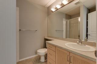 Photo 19: 111 16035 132 Street in Edmonton: Zone 27 Condo for sale : MLS®# E4200978