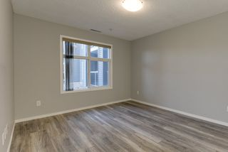Photo 15: 111 16035 132 Street in Edmonton: Zone 27 Condo for sale : MLS®# E4200978