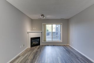 Photo 29: 111 16035 132 Street in Edmonton: Zone 27 Condo for sale : MLS®# E4200978
