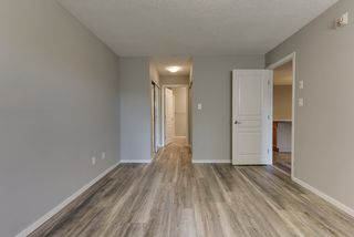 Photo 23: 111 16035 132 Street in Edmonton: Zone 27 Condo for sale : MLS®# E4200978