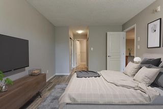 Photo 22: 111 16035 132 Street in Edmonton: Zone 27 Condo for sale : MLS®# E4200978