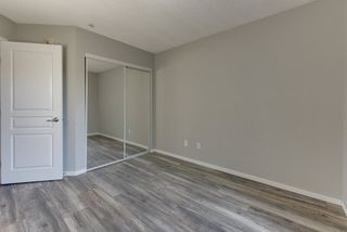 Photo 32: 111 16035 132 Street in Edmonton: Zone 27 Condo for sale : MLS®# E4200978
