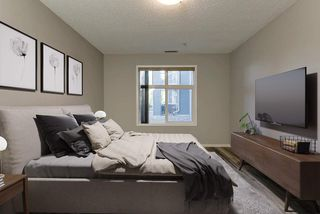 Photo 14: 111 16035 132 Street in Edmonton: Zone 27 Condo for sale : MLS®# E4200978