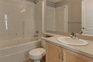 Photo 33: 111 16035 132 Street in Edmonton: Zone 27 Condo for sale : MLS®# E4200978
