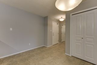 Photo 12: 111 16035 132 Street in Edmonton: Zone 27 Condo for sale : MLS®# E4200978