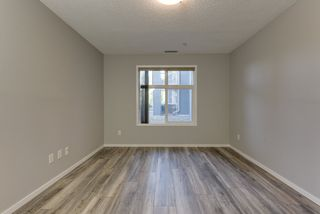 Photo 16: 111 16035 132 Street in Edmonton: Zone 27 Condo for sale : MLS®# E4200978