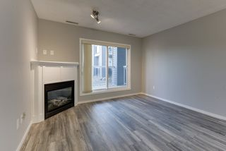 Photo 27: 111 16035 132 Street in Edmonton: Zone 27 Condo for sale : MLS®# E4200978