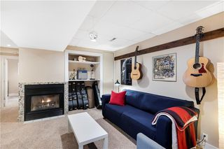 Photo 22: 717 19 Avenue NW in Calgary: Mount Pleasant Detached for sale : MLS®# C4301605