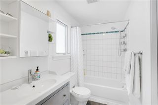 Photo 19: 717 19 Avenue NW in Calgary: Mount Pleasant Detached for sale : MLS®# C4301605