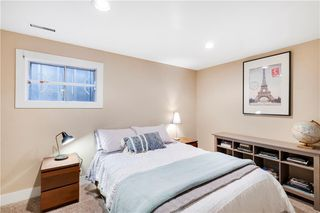 Photo 25: 717 19 Avenue NW in Calgary: Mount Pleasant Detached for sale : MLS®# C4301605