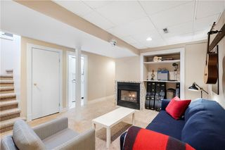 Photo 21: 717 19 Avenue NW in Calgary: Mount Pleasant Detached for sale : MLS®# C4301605