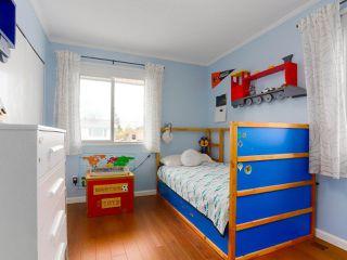 Photo 10: 4474 46B Street in Delta: Ladner Elementary House for sale (Ladner)  : MLS®# R2464844