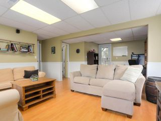 Photo 14: 4474 46B Street in Delta: Ladner Elementary House for sale (Ladner)  : MLS®# R2464844