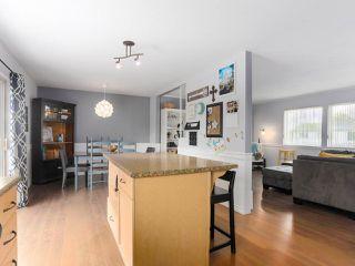 Photo 6: 4474 46B Street in Delta: Ladner Elementary House for sale (Ladner)  : MLS®# R2464844