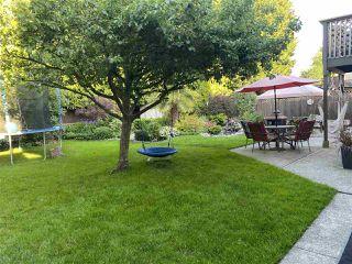 Photo 17: 4474 46B Street in Delta: Ladner Elementary House for sale (Ladner)  : MLS®# R2464844