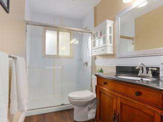 Photo 11: 4474 46B Street in Delta: Ladner Elementary House for sale (Ladner)  : MLS®# R2464844