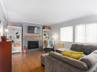 Photo 2: 4474 46B Street in Delta: Ladner Elementary House for sale (Ladner)  : MLS®# R2464844