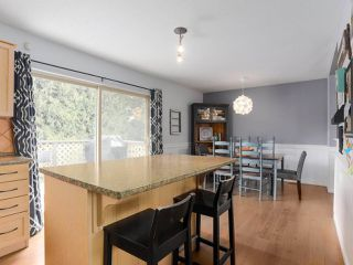 Photo 7: 4474 46B Street in Delta: Ladner Elementary House for sale (Ladner)  : MLS®# R2464844