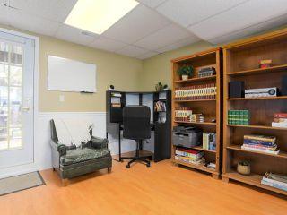 Photo 15: 4474 46B Street in Delta: Ladner Elementary House for sale (Ladner)  : MLS®# R2464844
